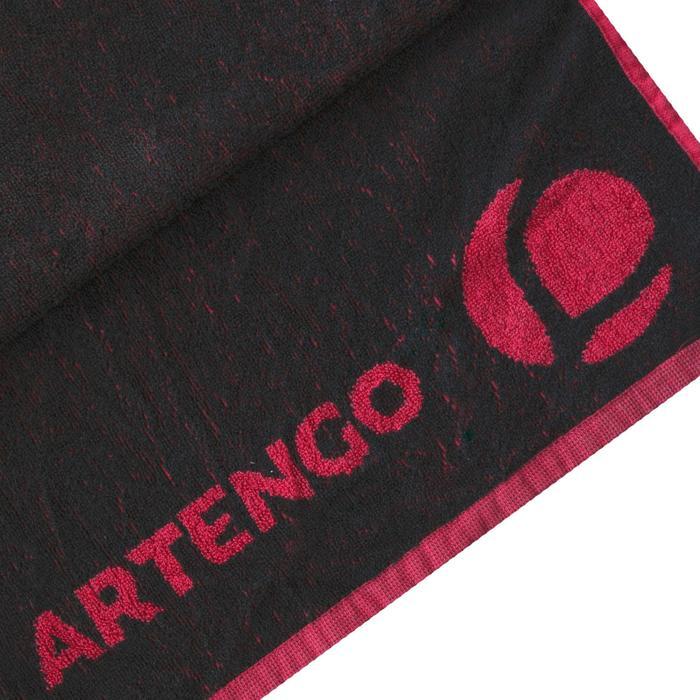 SERVIETTE ARTENGO SPORTS DE RAQUETTES - 750678