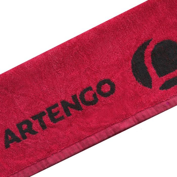 SERVIETTE ARTENGO SPORTS DE RAQUETTES - 750682
