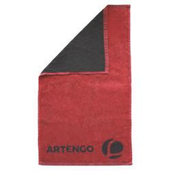 Handdoek racketsporten Artengo
