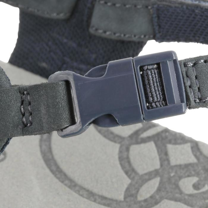 Sandales de randonnée femme Merrell Jacardia bleu - 750803