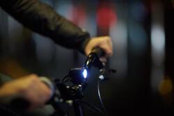 LED VOORLICHT MTB VIOO 900 - 751751