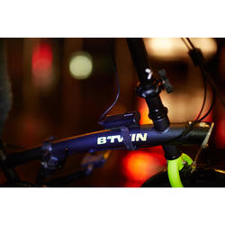 ECLAIRAGE VELO LED VTT FL 900 MTB AVANT USB