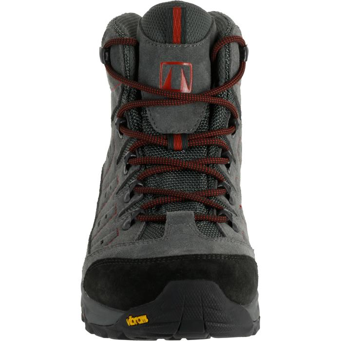 Chaussure TECNICA Starcross V homme - 751956