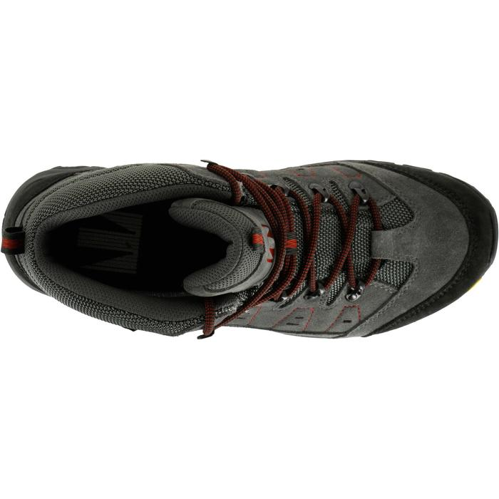 Chaussure TECNICA Starcross V homme - 751966