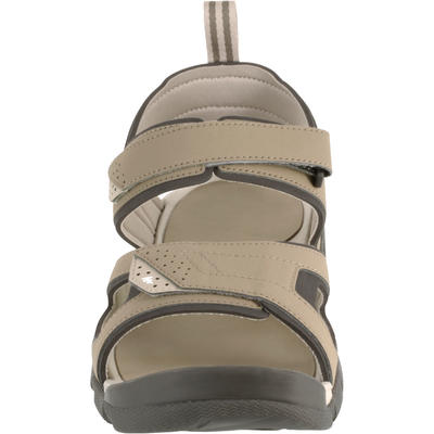 Walking sandals - NH100 - Men's