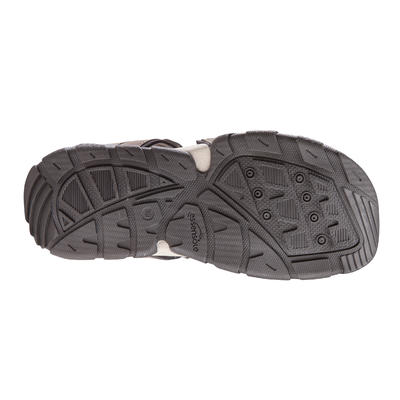 Чоловічі сандалі ARPENAZ 50 для походів