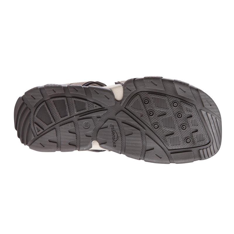 Men's ARPENAZ 50 hiking sandals