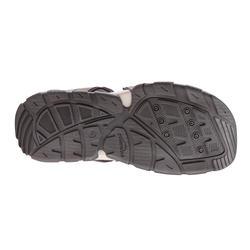 Sandales de randonnée NH100 - Hommes