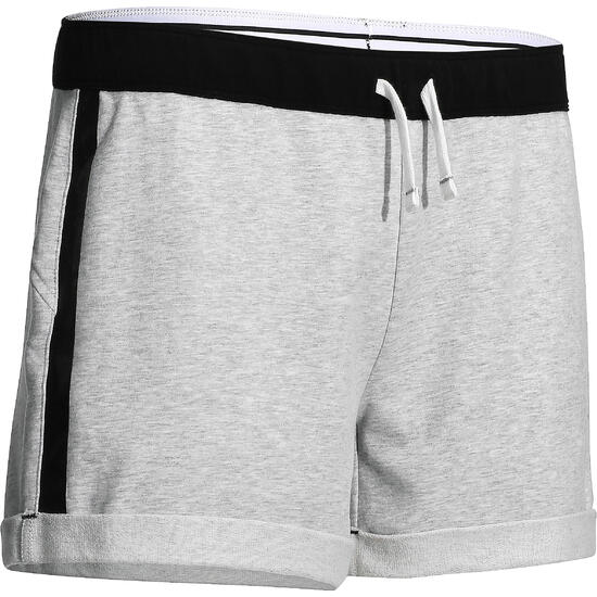 Fitness short Active voor dames - 752099
