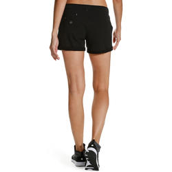 Fitness short Active voor dames - 752120