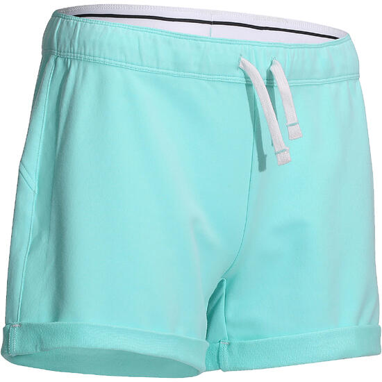 Fitness short Active voor dames - 752131