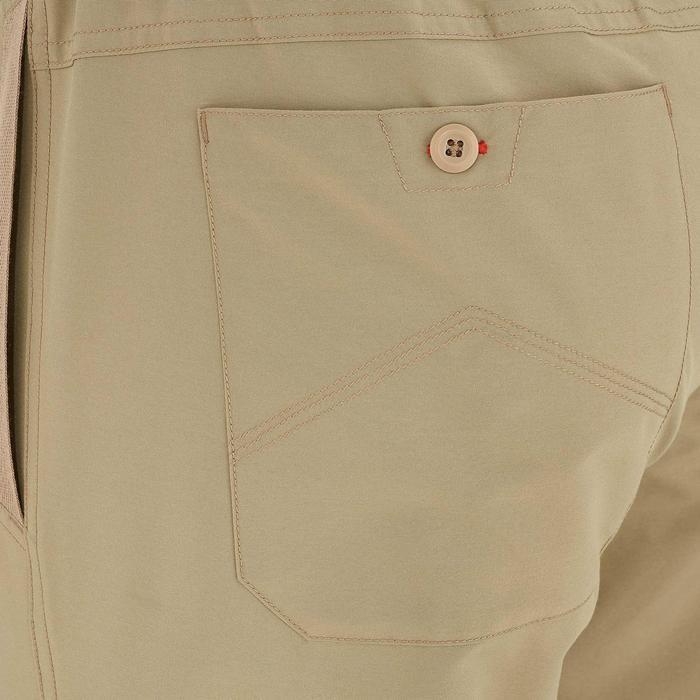 Pantalon randonnée plaine  Arpenaz 50 homme - 752774