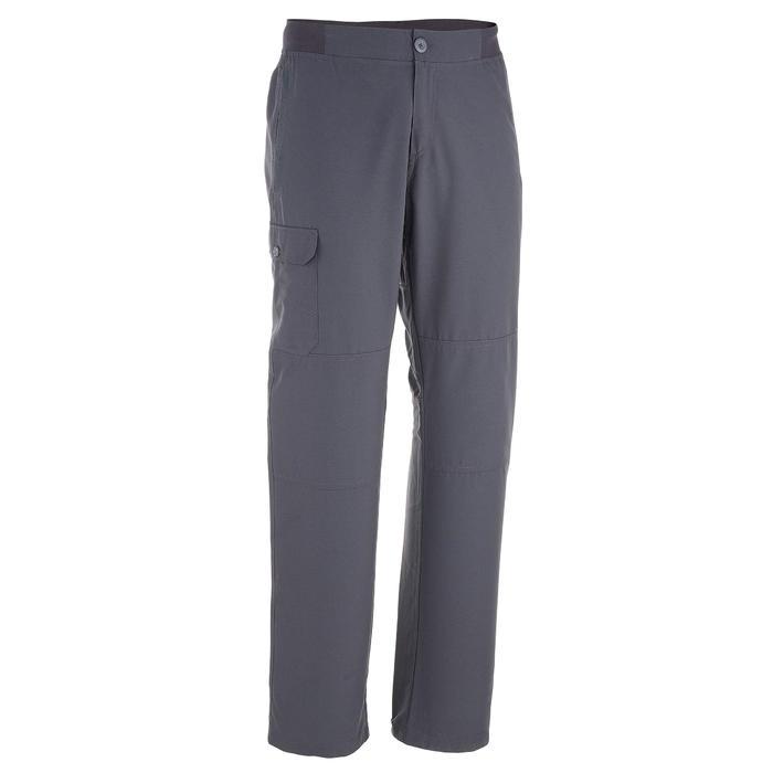 Pantalon randonnée plaine  Arpenaz 50 homme - 752778