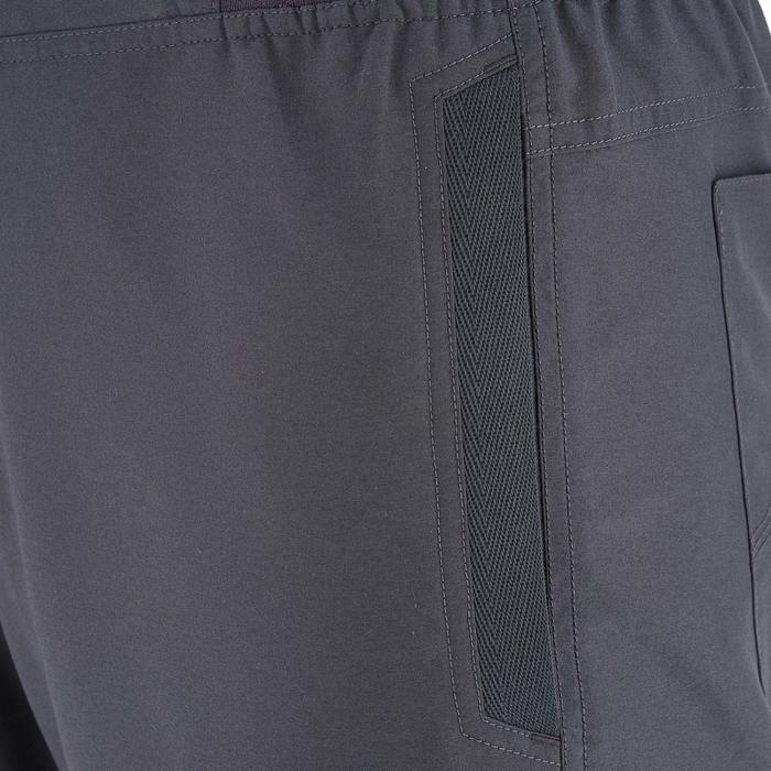 Pantalon randonnée plaine  Arpenaz 50 homme - 752784