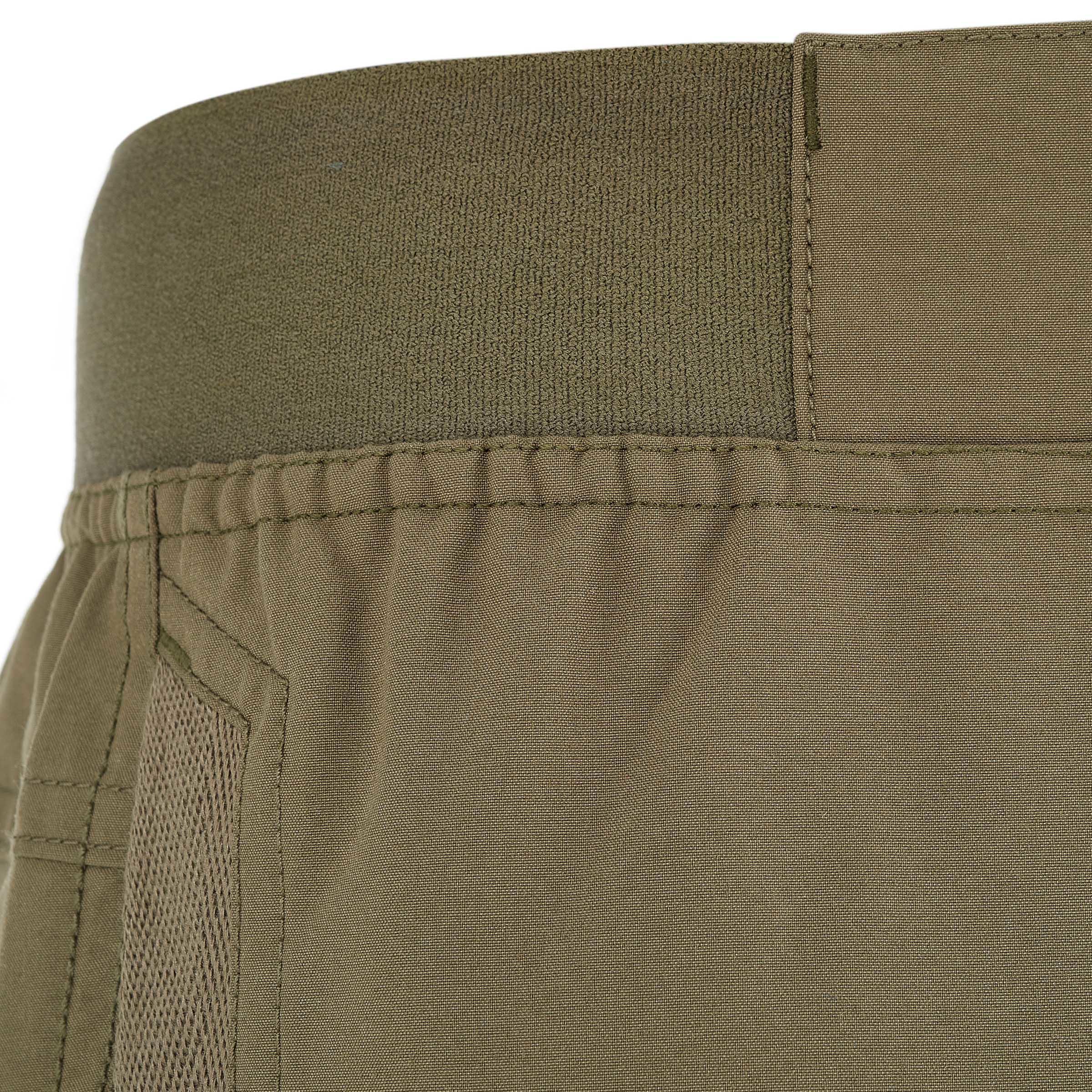 Men's Hiking Trousers NH100 - Khaki