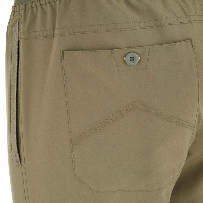 Pantalon randonnée plaine  Arpenaz 50 homme - 752797