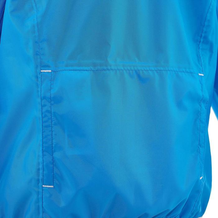 Veste imperméable de randonnée enfant Raincut - 752825