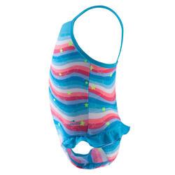 Babybadpakje Madina+ All Fly - 753380