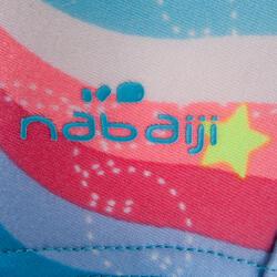 Babybadpakje Madina+ All Fly - 753389