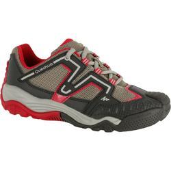 Chaussures de randonnée enfant Crossrock