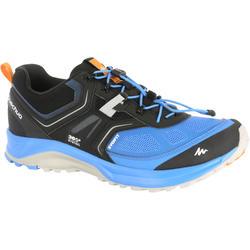 รองเท้าเดินป่าแบบเร...