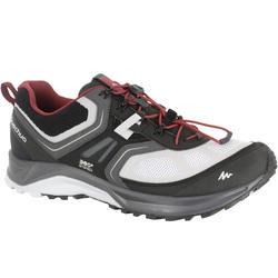 รองเท้าเดินป่ารุ่น...