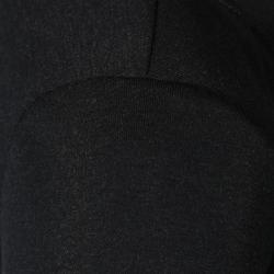 Cache-coeur voor dames, voor ballet, zwart - 753821