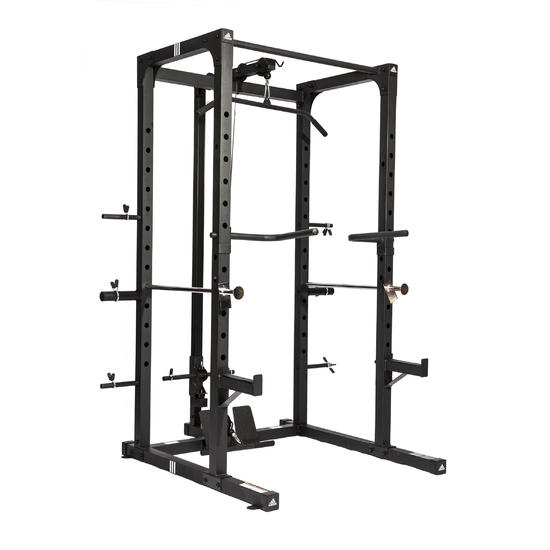 Crossfit station home rig - 753849