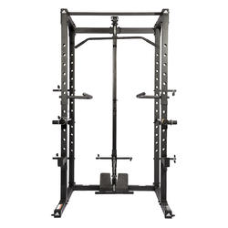 Crossfit station home rig - 753850
