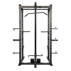 Crossfit station home rig - 753851