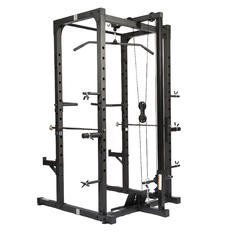 Crossfit station home rig - 753854