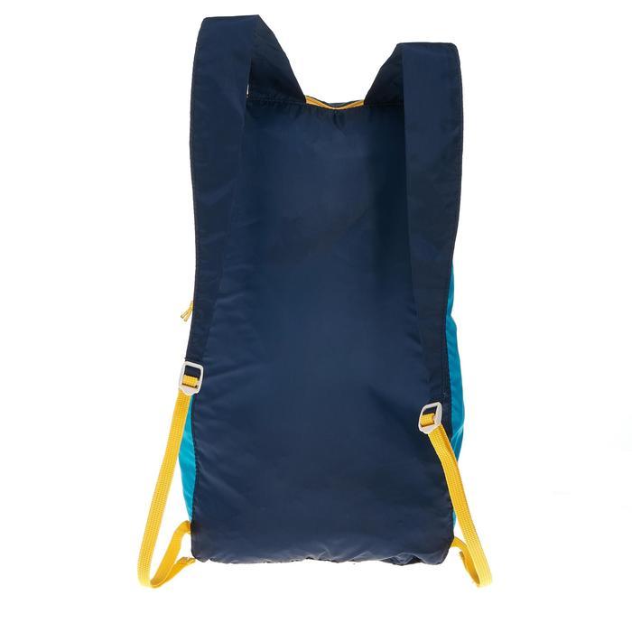 Extra compacte rugzak van 10 liter - 754367