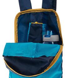 Extra compacte rugzak van 10 liter - 754371