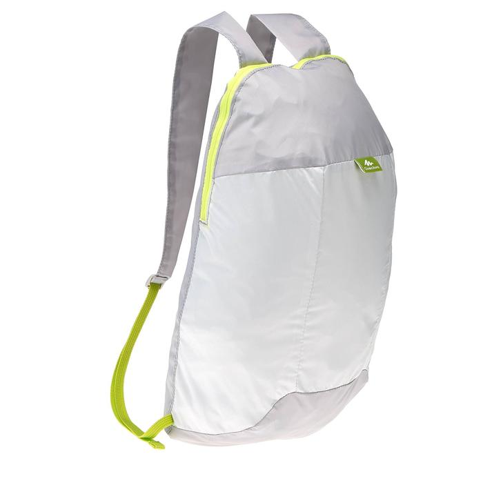 Extra compacte rugzak van 10 liter - 754373
