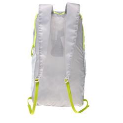 Extra compacte rugzak van 10 liter - 754379