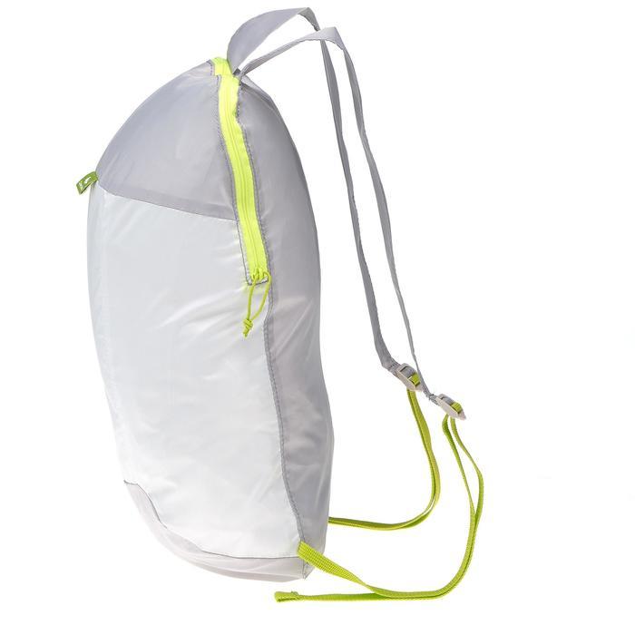 Extra compacte rugzak van 10 liter - 754380