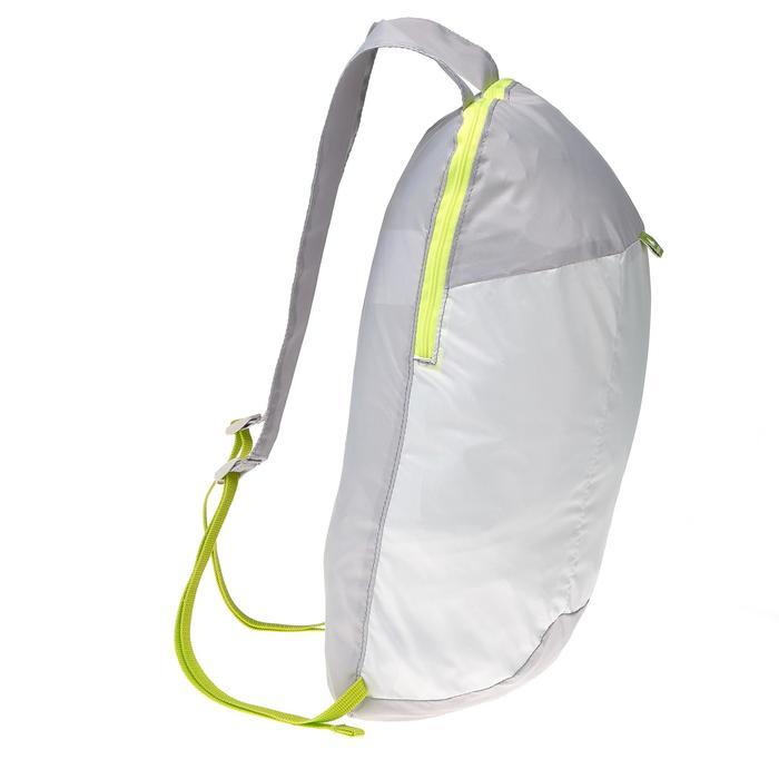 Extra compacte rugzak van 10 liter - 754381