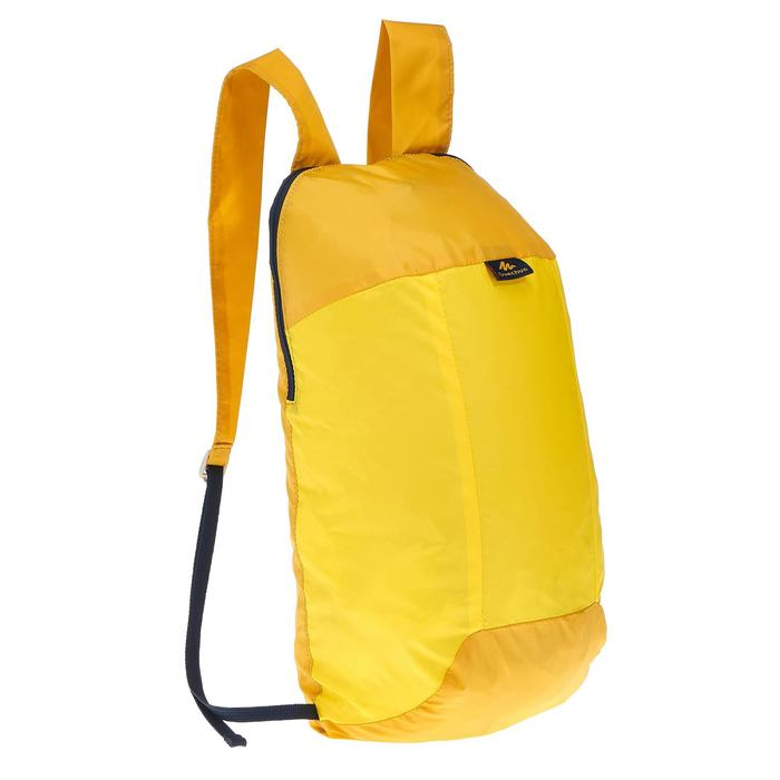 Extra compacte rugzak van 10 liter - 754388