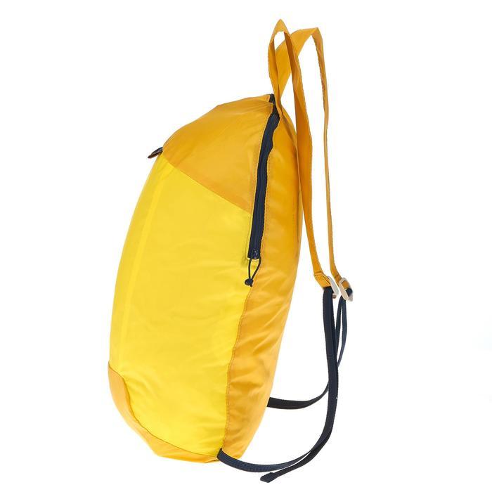 Extra compacte rugzak van 10 liter - 754393