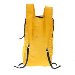 Extra compacte rugzak van 10 liter - 754394
