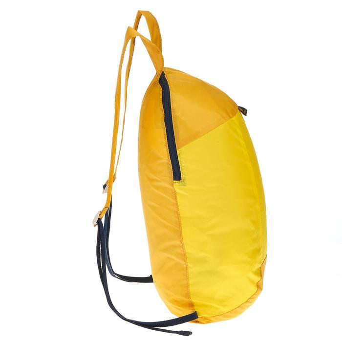 Extra compacte rugzak van 10 liter - 754395