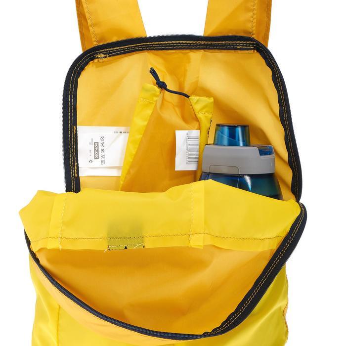 Extra compacte rugzak van 10 liter - 754397