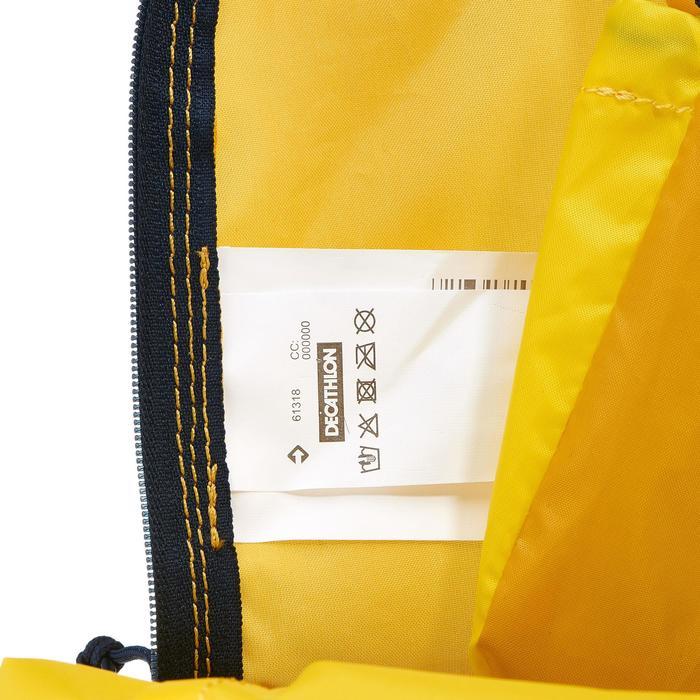Extra compacte rugzak van 10 liter - 754401