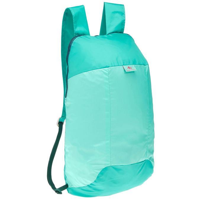 Extra compacte rugzak van 10 liter - 754403
