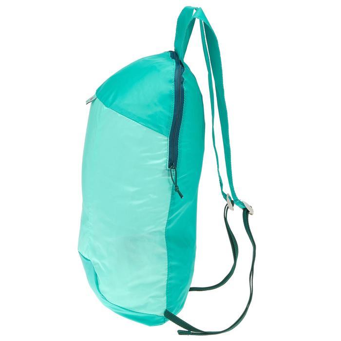 Extra compacte rugzak van 10 liter - 754407