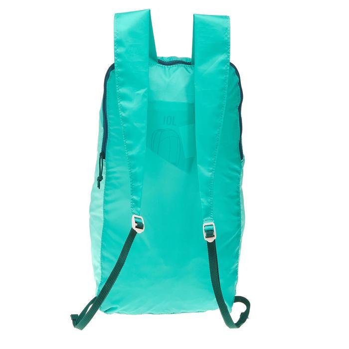 Extra compacte rugzak van 10 liter - 754409