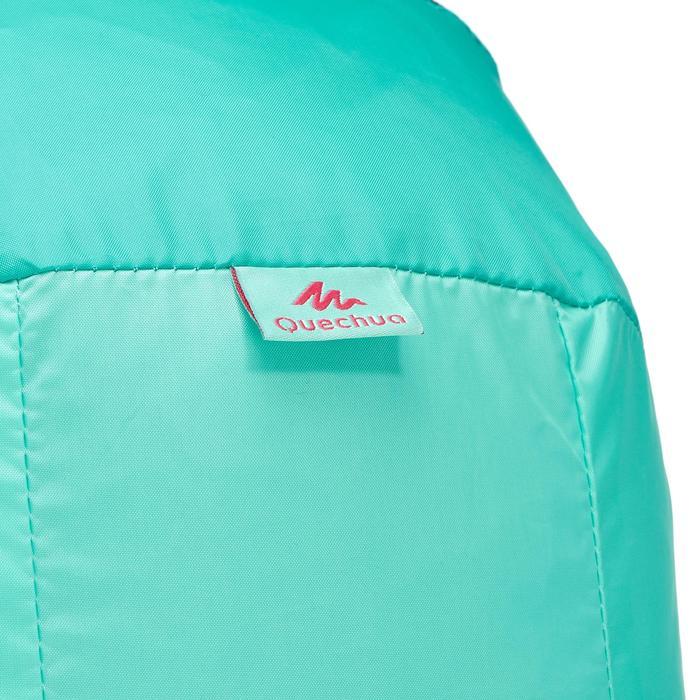 Extra compacte rugzak van 10 liter - 754412