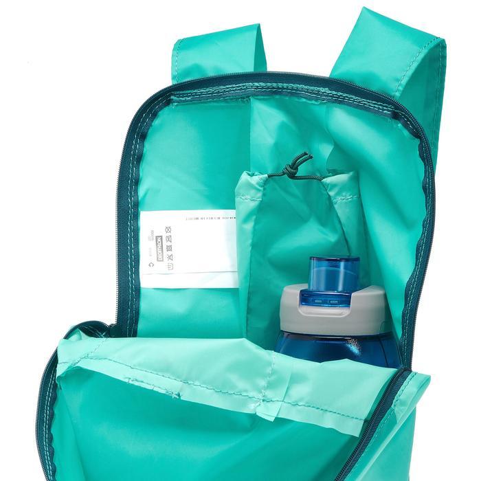 Extra compacte rugzak van 10 liter - 754418