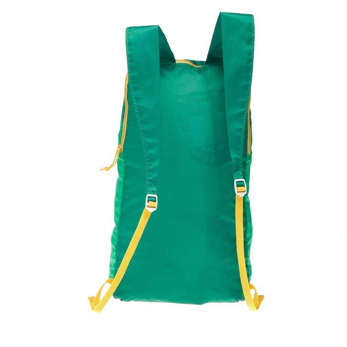 Extra compacte rugzak van 10 liter - 754421