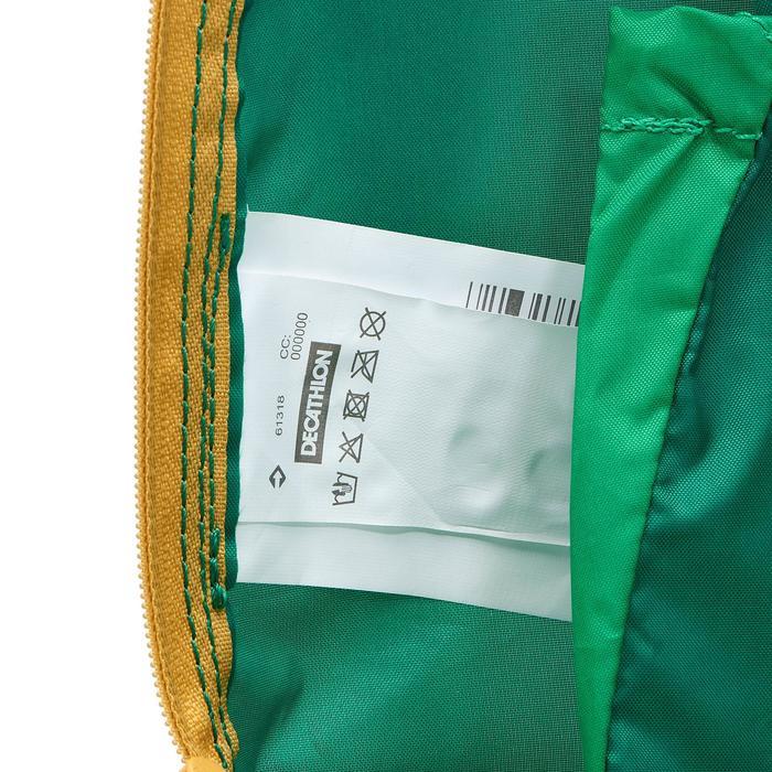 Extra compacte rugzak van 10 liter - 754428